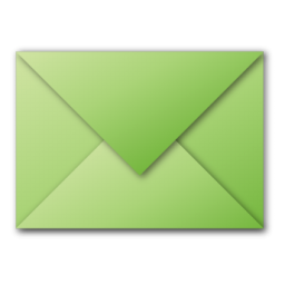 email isv icon